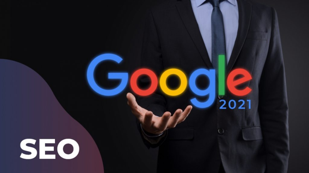 boljše uvrstitve na Googlu